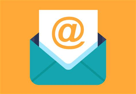 How To Email Cover Letter And Resume Sample Of Attachment